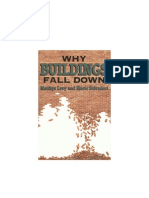 Why.Buildings.Fall.Down_Levy.Salvadori.pdf