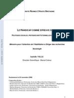 HDR-version_HAL.pdf