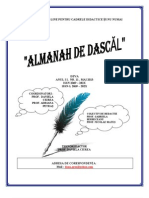 almanah nr.11