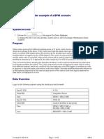 SAP Demo XI30 Integration CcBPM Workflow