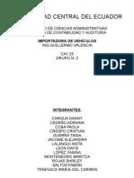 TRABAJO DE ADMINISTRACIÓN.docx1