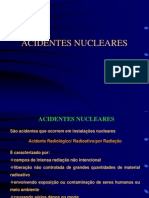acidentes-nucleares
