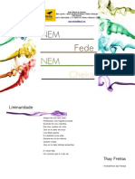 NEM Fede NEM Cheira (1).pdf