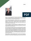 Annex 2.pdf
