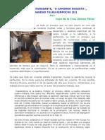 UN LIBRO INTERESANTE, O CAMINHO BUDISTA, DE CHAGDUD TULKU RINPOCHE II.pdf