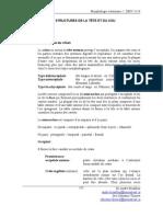 Partie09.pdf