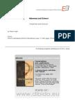 3.6 - Vogel, Steven - Habermas and Science (en)