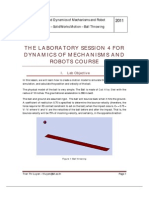 Kinematics and Dynamics - Lab4.pdf