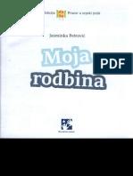 Napravi Kroz Igru - Odiseja, 2002