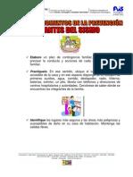 MANUAL DE AUTOPROTECCIÓN DE FUNVISIS.pdf