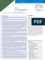 dermagrophisme.pdf