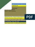 Copy of v1ckr1 2 (Last Update 3-Mei-2013)