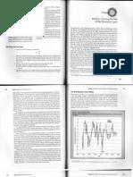Williamson Macroeconomics Chap 12