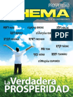 revista_rhema_abril2013