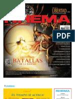 revista_rhema_abril2012