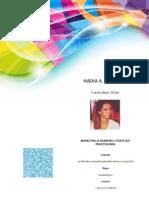 Nadia Ribeiro.pdf