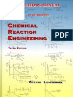 Solution manual chemical process safety 3rd edition chemical reaction engineering solutions manual octave levenspiel fandeluxe Image collections