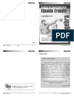 01 Caderno Algebra Conjuntos 2012 NOVO GRAFICA