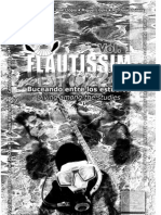 flautissim, método para flauta volumen 1.pdf