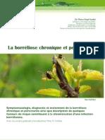 maladie de lyme.pdf