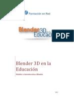 BLENDER ESPAÑOL 2.6.pdf