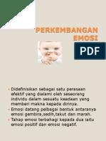 PKK 2.pptx