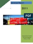 HIV Statistical Report 2011