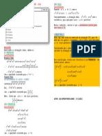 QUESTÃO 4- PRIMEIRA FASE- IME 2013[resolução e comentario]