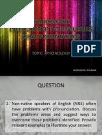 oralpresentation-120417103949-phpapp02 (1)