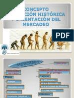 historiaevolucinyorientacindelmercadeo-actualizada-110819024715-phpapp01