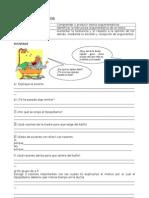 guía introductoria argumetacion