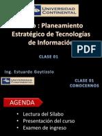 PETI_CLASE_01_2013-II_20130812