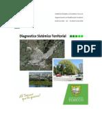 Antecedentes Medio Físico- Límites Territoriales.pdf