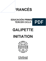 Galipette Iniciation_5 Prim