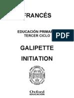 Galipette Iniciation_5 Prim
