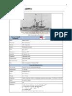 HMS Canopus (1897)