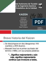 A-8 kaizen.pptx