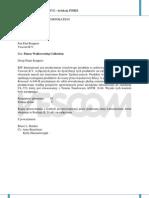 Sprawozdanie z badań RJF IC_finess