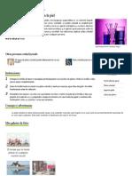 Cómo aplicar plata coloidal a la piel _ eHow en Español
