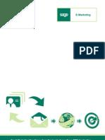 sage_emarketing_brochure.pdf