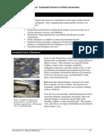 FEMA Risk Mitigation Course Lesson1