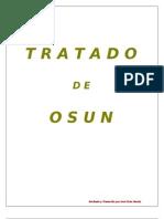 101604094 Tratado de Osun
