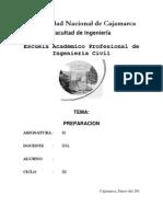 Portadas Civil