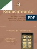 El_Renacimiento_REV-08.ppt
