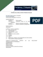 Gutierrez Pantoja_Teoria de las RRII.pdf