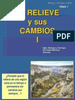 Accion Erosiva Del Agua (JGCC)