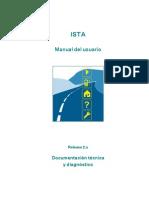 ISTA_es