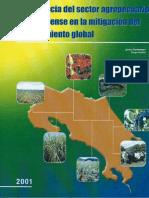 Estudio Sobre Factores de Emision Agricola 0