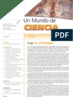 Unesco Historias Grabadas en Piedra