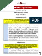 Info 490 STJ